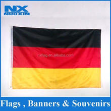 Country Flags wholesale , National Day promotion , National Flag manufacture