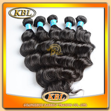 kbl hair extention,cheap wholesale 5a 100% virgin brazilian hair extensions new york