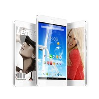 Chuwi VX8 3G Tablet Intel Z3735G Quad Core 64Bit 8 inch IPS OGS 1280x800 Intel HD Graphics Phone Call