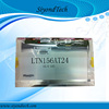 """New 15.6"""" WXGA Notebook LED LCD Display Module For Samsung R540 NP-R540"""
