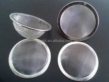 steel wire mash for mash filter from china mash supplier