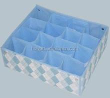 hot sale organizer box