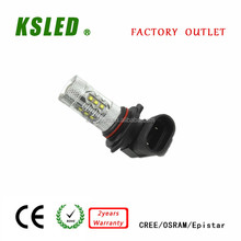 Reliable quality 9006 9007 H8 led eagle eye CE ROHS 2 year warranty