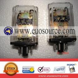 low voltage ac contactor dc contactor LC1-DT80AYC7
