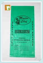 flour bag/sack 25kg,wheat flour bag