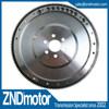 hot sale standard flywheel for Nissan