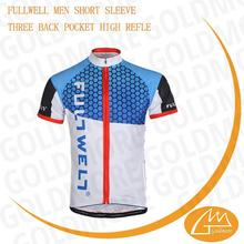 Best hot selling Breathe fabrics old cycling jerseys with low price