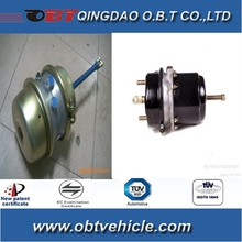 Cheapest for truck brake system of air chamber