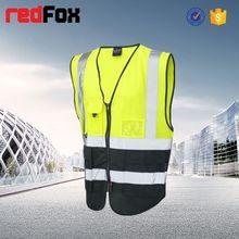 high visibility led light ball safety caps