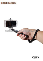 Top Products Hot Selling New 2014 monopod smart phone