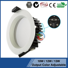 Newest Cheapest SAA low power led downing light