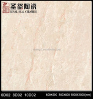 polished porcelain wall and floor tiles china porcelain floor tile happy floors porcelain tile