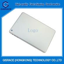Original for Apple iPad ipad mini 2 back housing cover replacement (Wifi version)