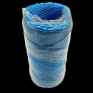 صديقة للبيئة تستخدم لربط حزمة من العشب القطن الزراعة حبل المصنوعة في الصين