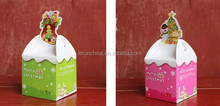 Unique Fruit Paper Boxes Gift Packing Box For Banquet&Birthday