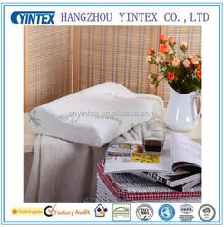 New Bamboo Fiber Rest Pillow