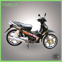 125cc Hot Sale Classic Model 125cc Motorcycles for Sale