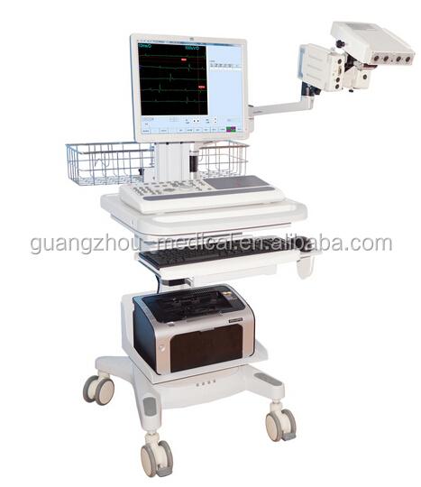 MC-T Integrated Trolley EMGEP System.jpg