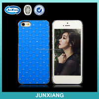 Best quality new design ultra slim cover