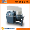 asphalt testing equipment / asphalt testing machine / concrete testing machine