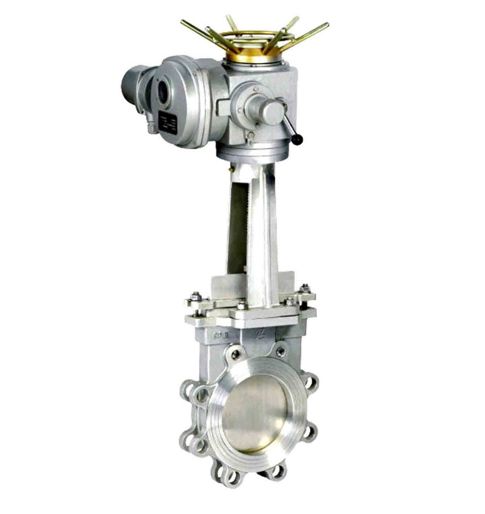 6 inch motor operated gate valve pn16 view gate valve