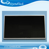 """HSD140PHW1-A00 / HSD140PHW1-A01 NEW 14.0"""" Glossy Notebook LED LCD Screen Panel HSD140PHW1-A02"""