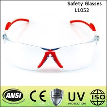 PC EYE PROTECTION GLASSES GOGGLES