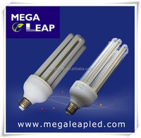Top sale! 360 degree dia73mm e40 40W led corn lamp for Recessed old Downlighting, Outdoor Fixtures