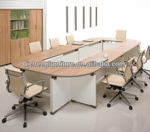 10 people conference table combination meeting table for 10 person conference table