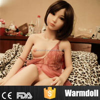 Sexy Naked Girls Silicone Plastic Women Sex Doll Silicone Real Sex Dolls For Man