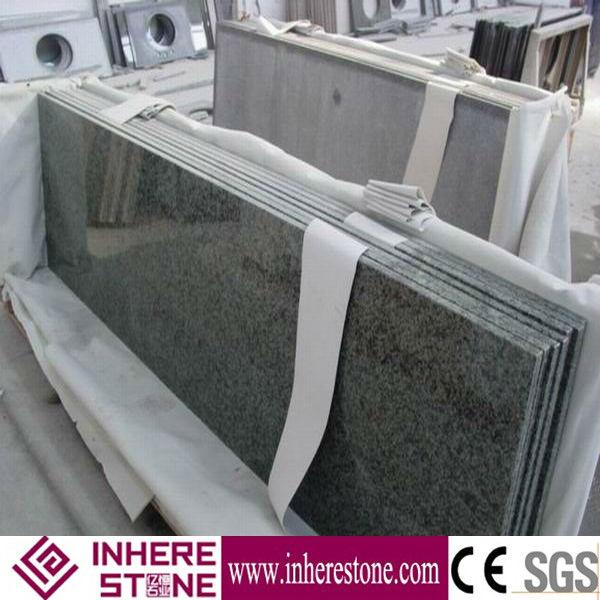Granite Countertop9.jpg