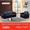 2015 China manufacturer office furniture sofa design A803