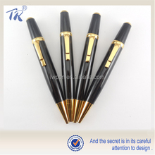 Promotional Items Metal Short Pen