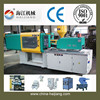 plastic product injection molding machine