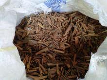 Cinnamon Broken.