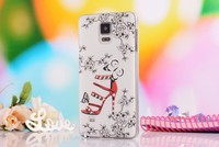 China Wholesale Phones Covers for Samsung