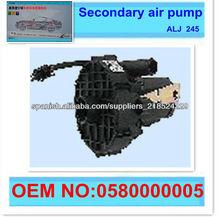 Smog pump OEM NO :993.624.103.01 for Porsche