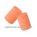 reutilizables de reducción de ruido tapones para los oídos