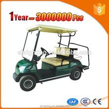 electric golf trolley tubular motor electric golf cart dimensions