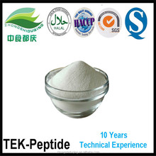 Natural Product fish Collagen Peptide Powder