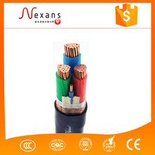 made in china different types of cables