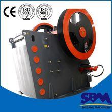 Pe400x600 jaw crusher installation , Pe series jaw crusher stone crusher , Jaw crushers manufacturers in india