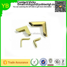 custom metal corner fittings,metal fittings for leather bags,metal fittings for handbags