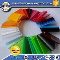 low price cast acrylic pmma plexiglass sheet