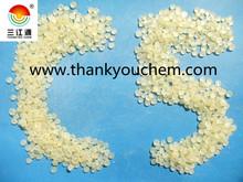 Petroleum Resin for Adhesive