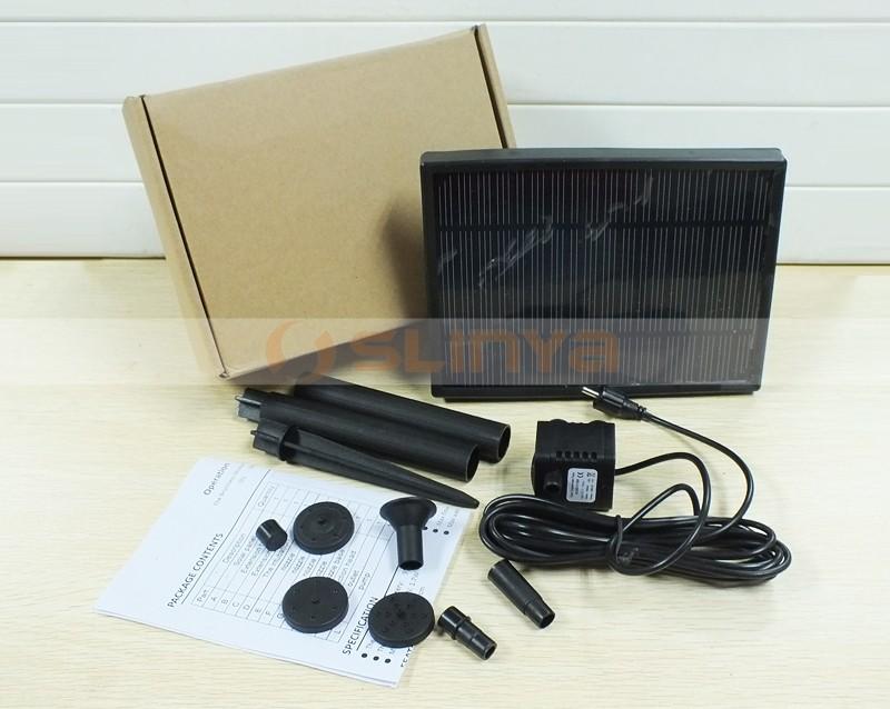 Solar Pumping System- 8017 140314 (2).JPG