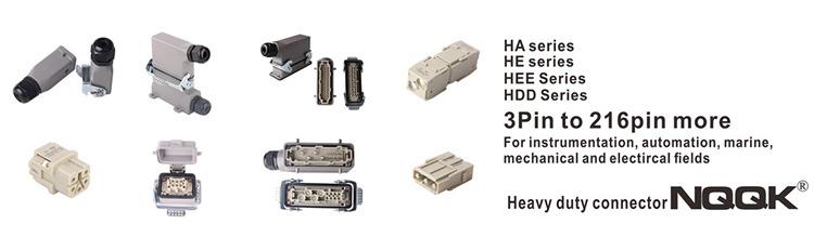 750 connector.jpg