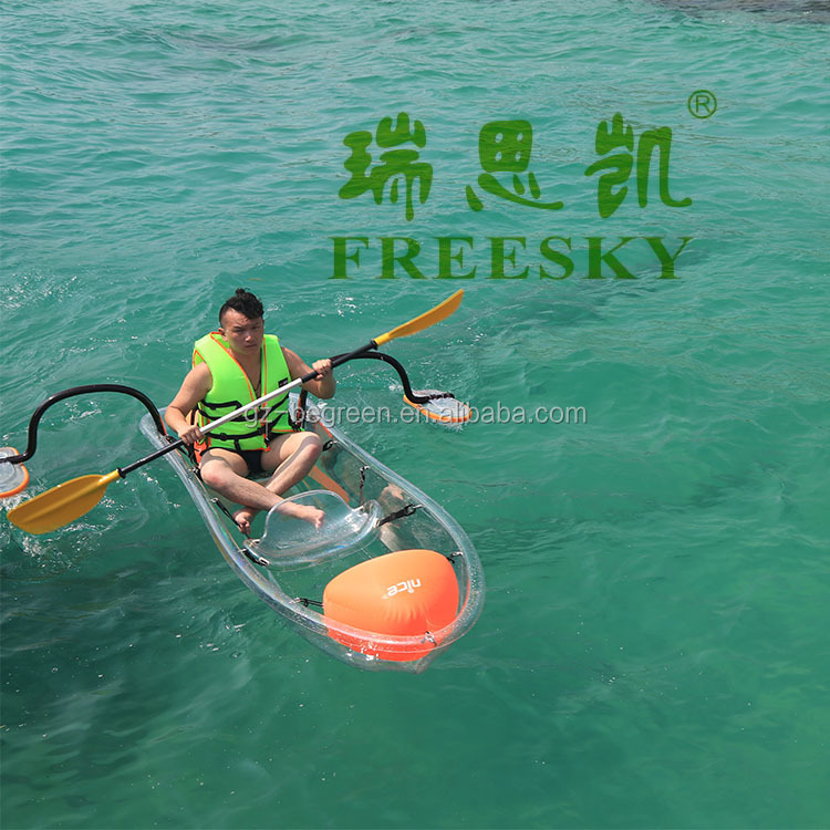 Plastic fishing kayak kayak with pedals for sale power for Fishing kayak with pedals