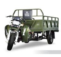 heavy duty dumper motor trycicles