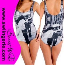 push up bathing suits ,swimwear shops ,fashion swimwear shops NA63